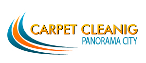 Carpet Cleaning Panorama City